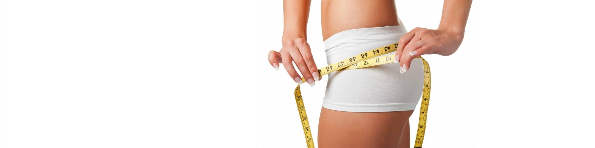 liposuzione-catania-chirurgia-plastica-youplast