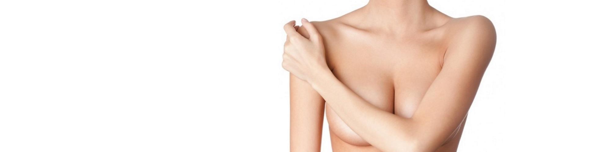 mastopessi-catania-chirurgia-plastica-youplast