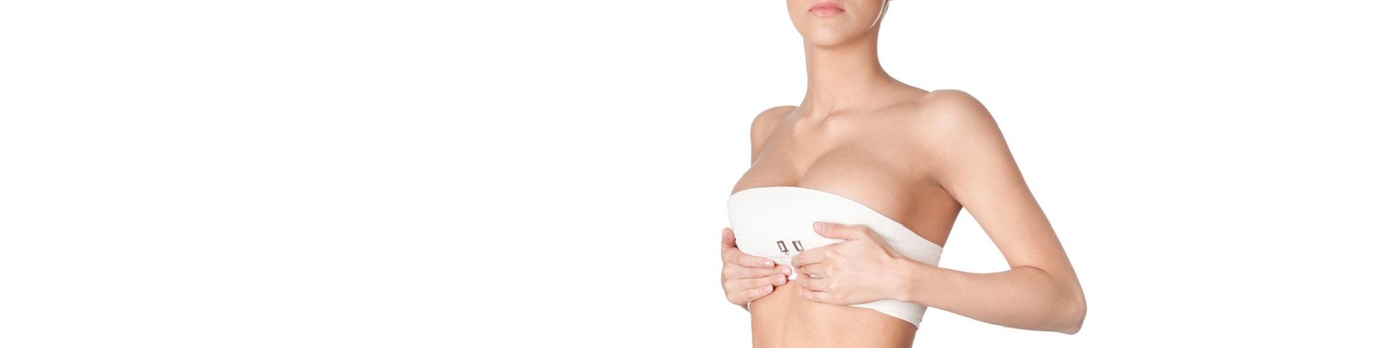 mastoplastica-riduttiva-catania-chirurgia-plastica-youplast