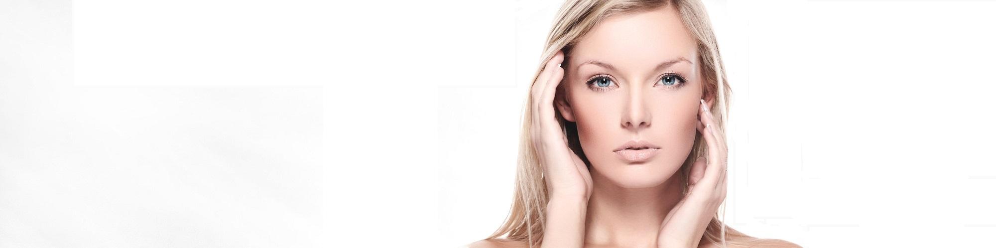 otoplastica-catania-chirurgia-plastica-youplast