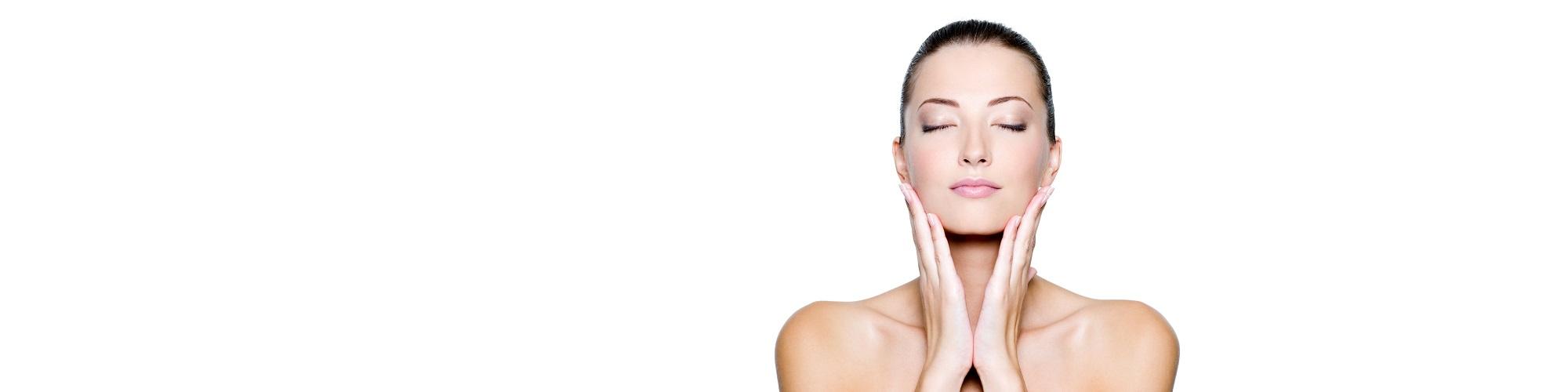 trattamento rughe viso botox catania chirurgia plastica youplast