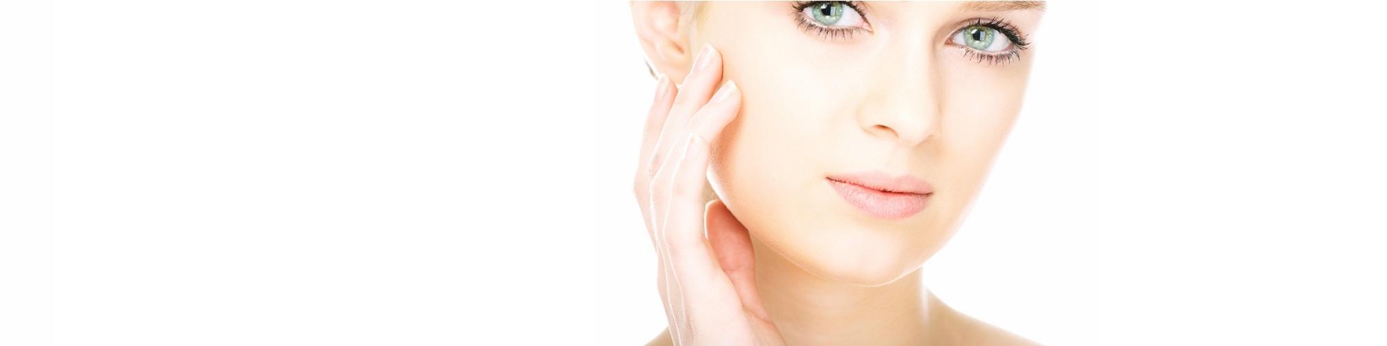 zigomi acido ialuronico catania chirurgia plastica youplast