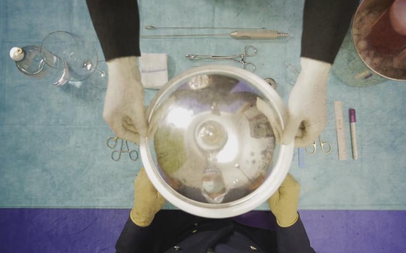 Video interventi chirurgia plastica - Youplast la serie