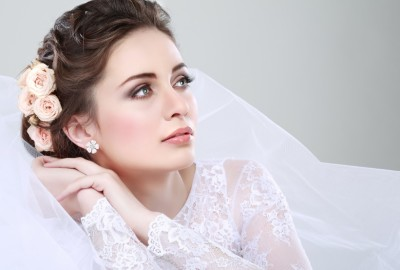 wedding-surgery-chirurgia-plastica-matrimonio