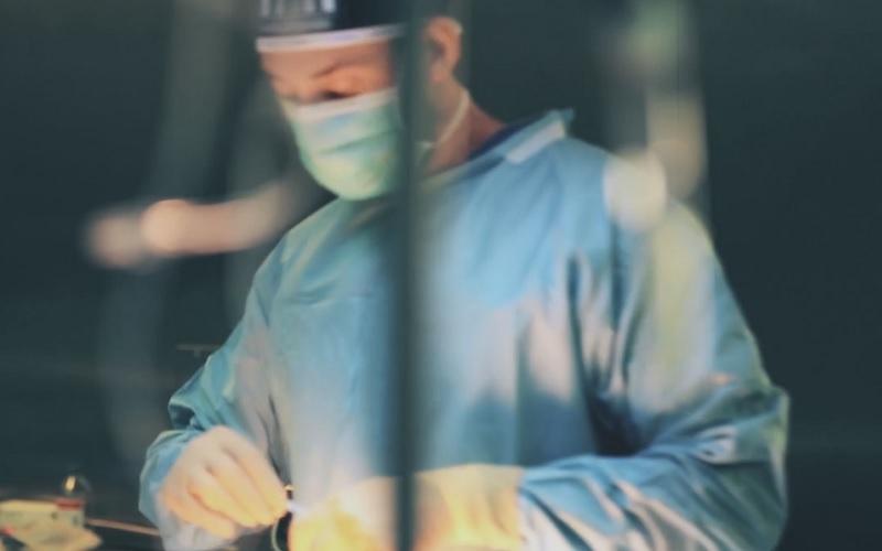 mastoplastica additiva anestesia locale o generale Youplast
