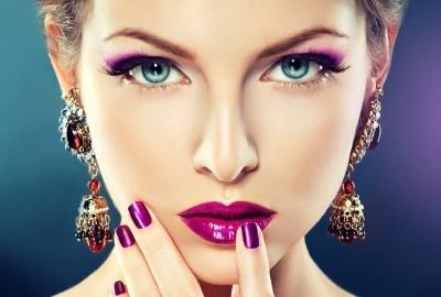 misura labbra perfette - rimodellamento labbra catania YOUPLAST