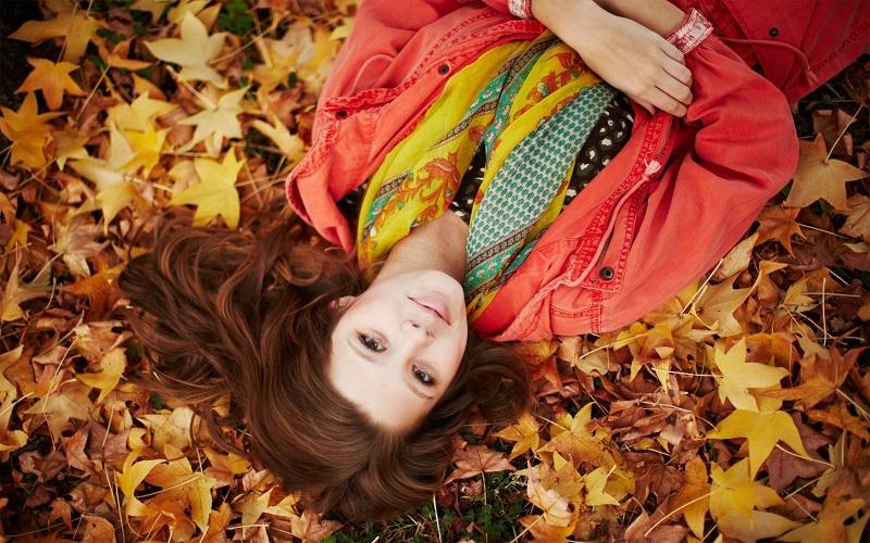 chirurgia plastica in autunno