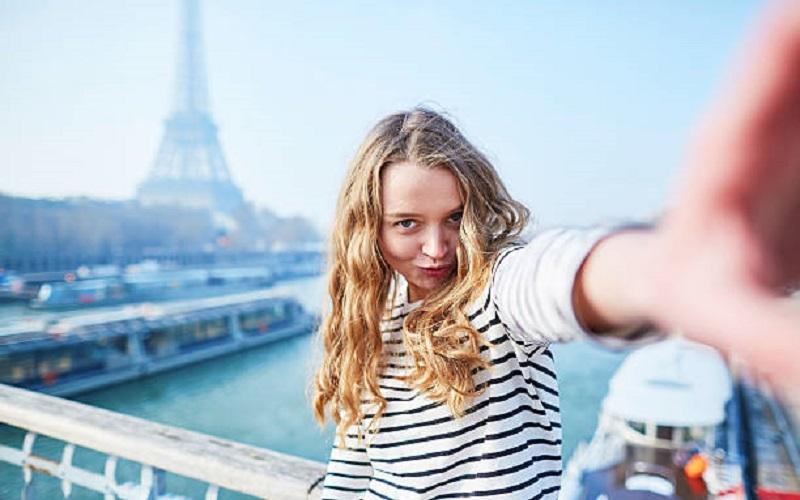 rinoplastica da selfie - youplast blog