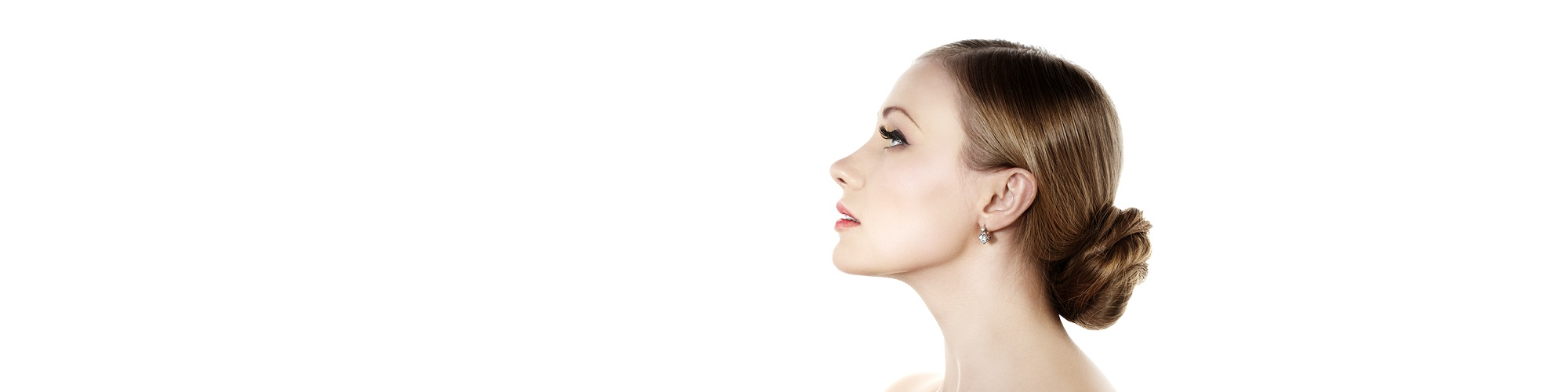 mentoplastica-catania-chirurgia-plastica-youplast