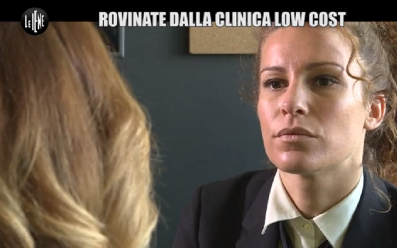 clinica low cost