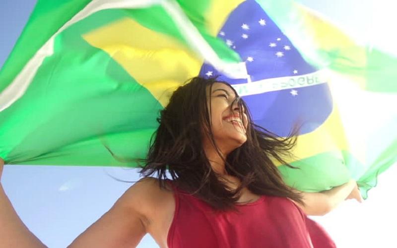 chirurgia plastica gratis in brasile . Youplast blog